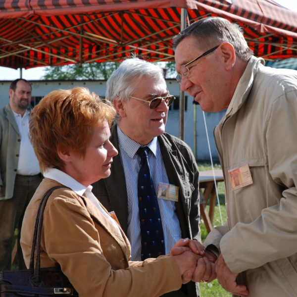 2008rfotMJóźwikowska (15)