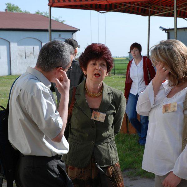 2008rfotMJóźwikowska (16)