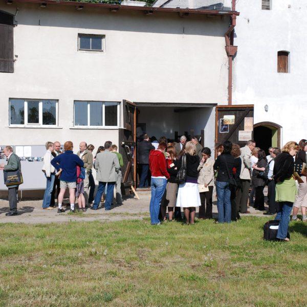 2008rfotMJóźwikowska (27)