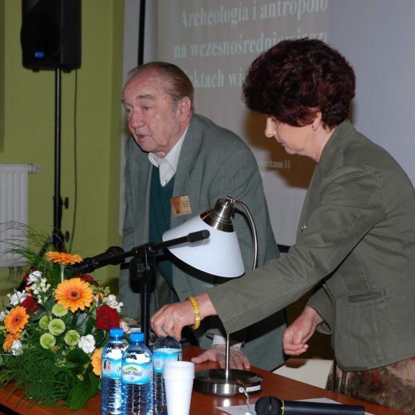 2008rfotMJóźwikowska (46)