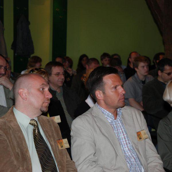 2008rfotMJóźwikowska (50)