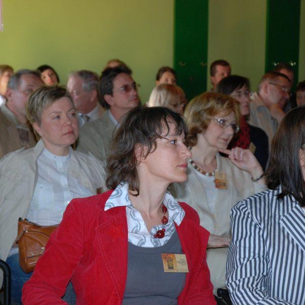 2008rfotMJóźwikowska (51)
