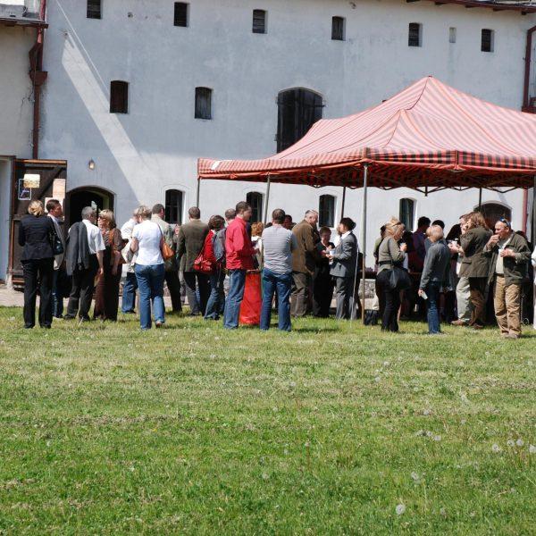 2008rfotMJóźwikowska (75)