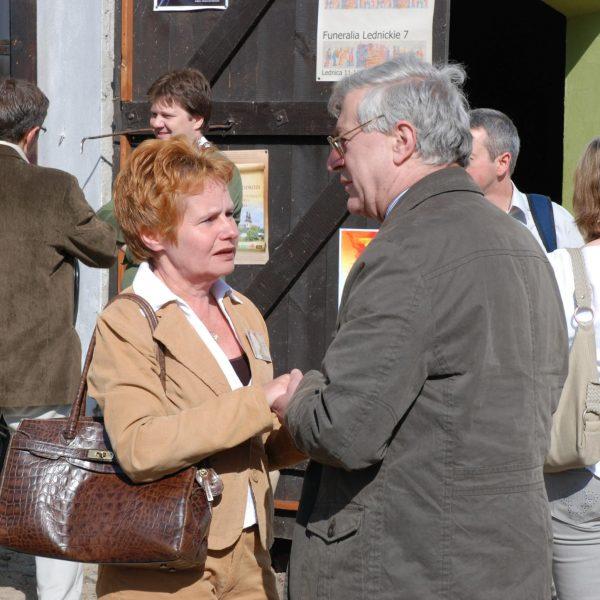 2008rfotMJóźwikowska (9)