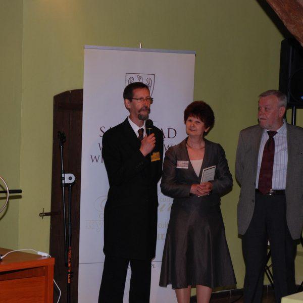 2009rfotMJóźwikowska (11)