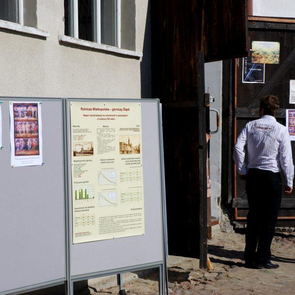 2009rfotMJóźwikowska (2)