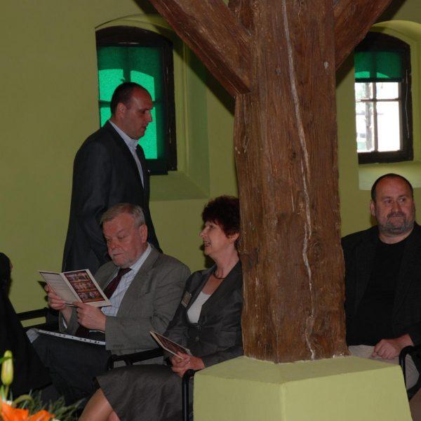 2009rfotMJóźwikowska (5)