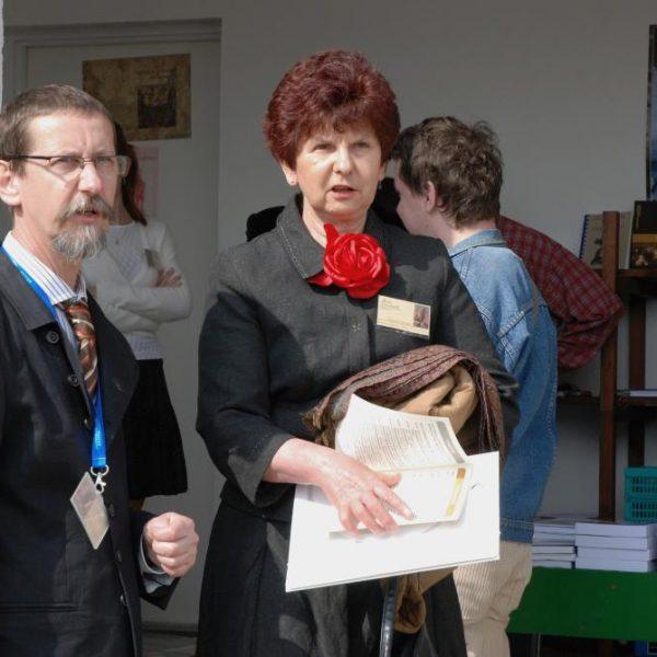 2010rfotMJóźwikowska (19)