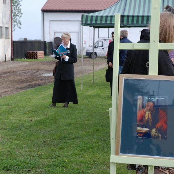 2010rfotMJóźwikowska (2)