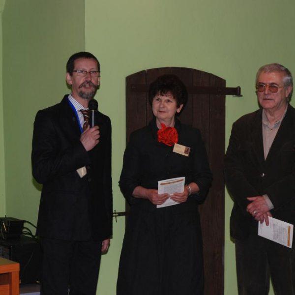 2010rfotMJóźwikowska (29)