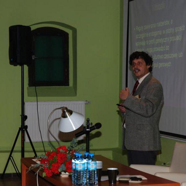 2010rfotMJóźwikowska (46)