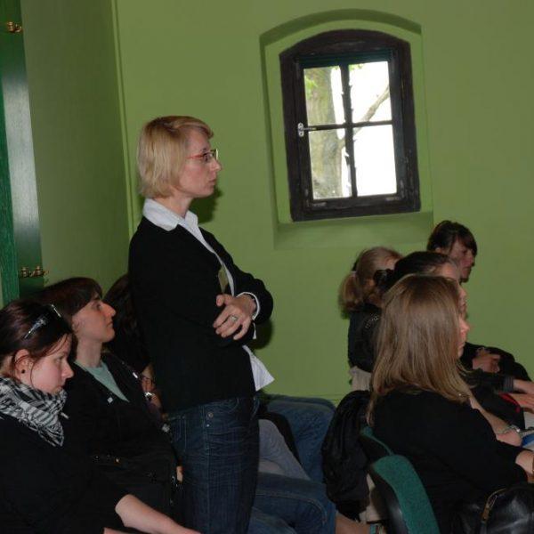 2010rfotMJóźwikowska (52)