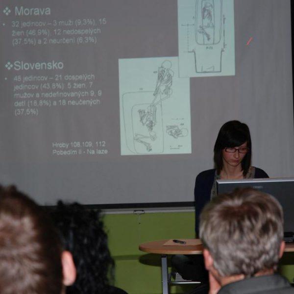 2010rfotMJóźwikowska (63)
